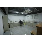 实验室-5