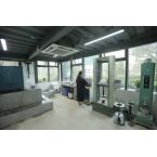 实验室-6